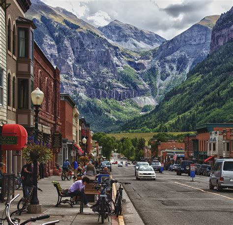 most scenic places in colorado beautiful places to visit and see usa most beautiful places