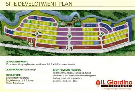 house and lot thru pag ibig housing loan pag ibig housing in cavite house and lot for sale thru pag ibig housing loan
