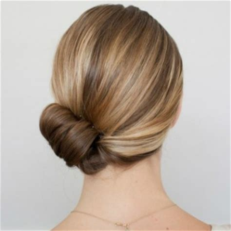 25 Elegant Hairstyles You'll Love For Any Occation