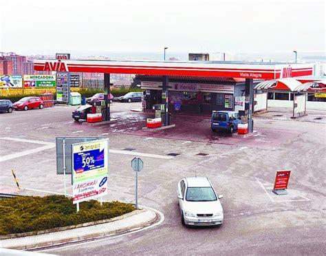 cines burgos mirador dos gasolineras exigir 225 n dinero al consistorio por