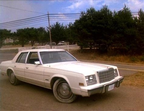 1979 Chrysler Newport by Imcdb Org 1979 Chrysler Newport Th42 In Quot Murder She