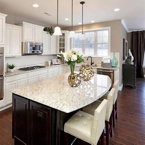 pulte home expressions studio design center az interior pulte homes interior design pulte homes houzz pulte