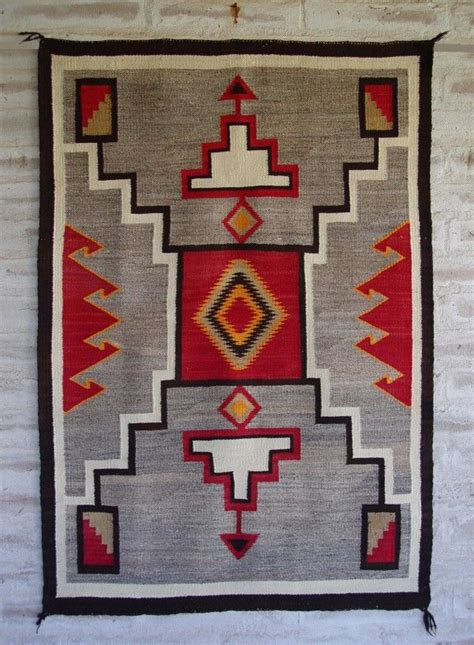 navajo rug designs 25 best ideas about navajo pattern on american patterns american