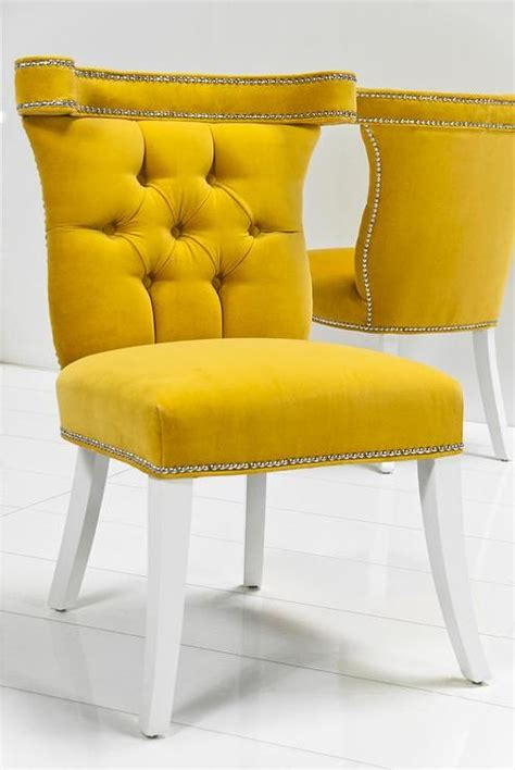 yellow upholstered dining room chairs yellow upholstered dining chair alluring best sorrel
