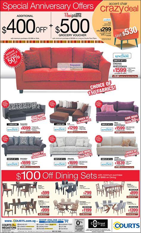 king koil sofa review king koil sofa bed promotion sofa menzilperde net