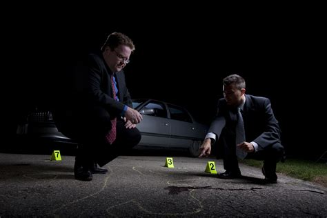 Investigator Search Cold Investigations And Investigators