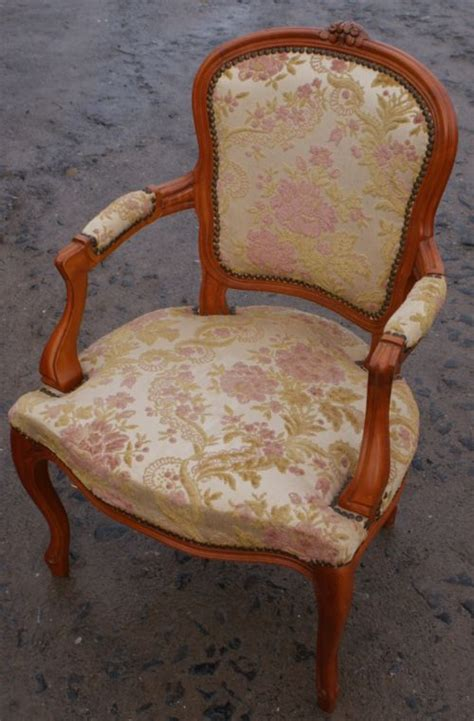 french style bedroom chair super french louis style upholstered bedroom chair