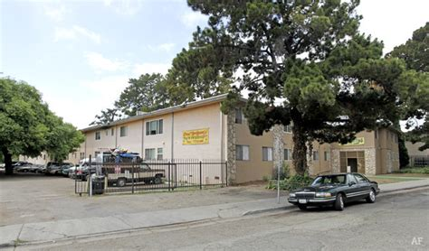 Hillside Appartments by Hillside Apartments Oakland Ca Apartment Finder