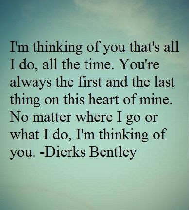 best 25 dierks bentley lyrics ideas on