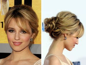 homecoming hairstyles quiz ultimate prom hairstyles guide beauty riot
