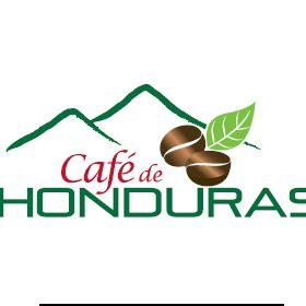 Hn Hn Hn cafe de honduras cafedehonduras
