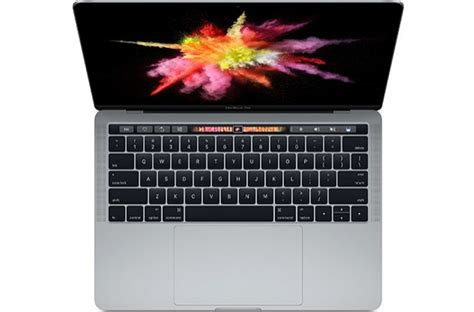 Free Macbook Pro Giveaway 2017 - giveaway enter for free to win a brand new macbook pro
