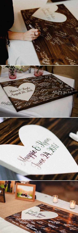 wedding ideas glasgow wedding day tips  tricks
