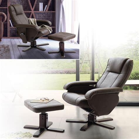 sillon reclinable galeria del coleccionista sill 243 n de masaje reclinable rest comfort galer 237 a del