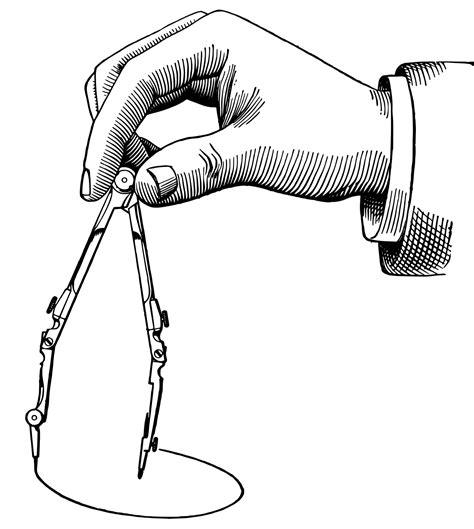 imagenes de caratulas de sistema geometrico comp 225 s instrumento wikipedia la enciclopedia libre