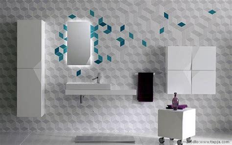 bathroom wall design ideas wady i zalety p蛯ytek rektyfikowanych 蛛azienki projekty