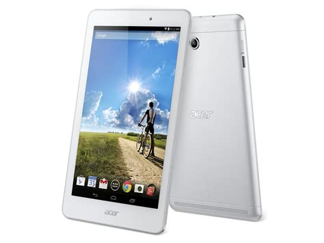 Tablet Iconia Acer acer iconia tab 8 a1 840fhd tablet review notebookcheck