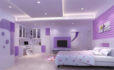 pink house interior home design pink bedroom house interior design pictures with beautiful colors match