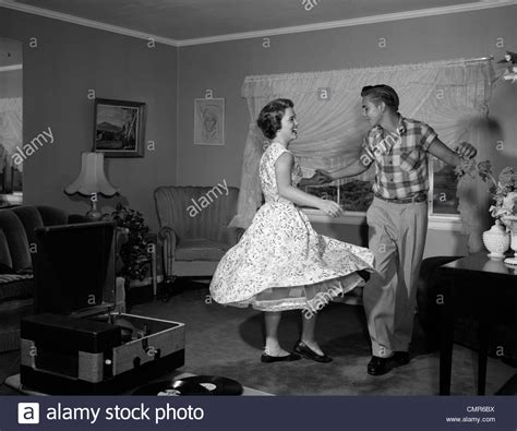 no hardcore dancing in the living room 1950s black couple dancing hot girls wallpaper