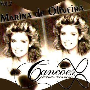 ah 2012 07 15 doll vol 2 marina de oliveira can 231 245 es eternas can 231 245 es vol 2