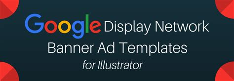 banner ad templates web talent marketing