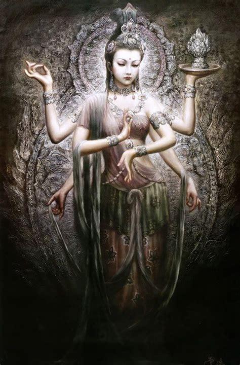 Teh Guan Yin 127 best quan yin images on buddhism buddhist