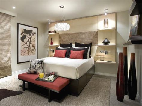 by candice olson wow beautiful masterbedroom redo stylish and unique headboard ideas bedroom decorating