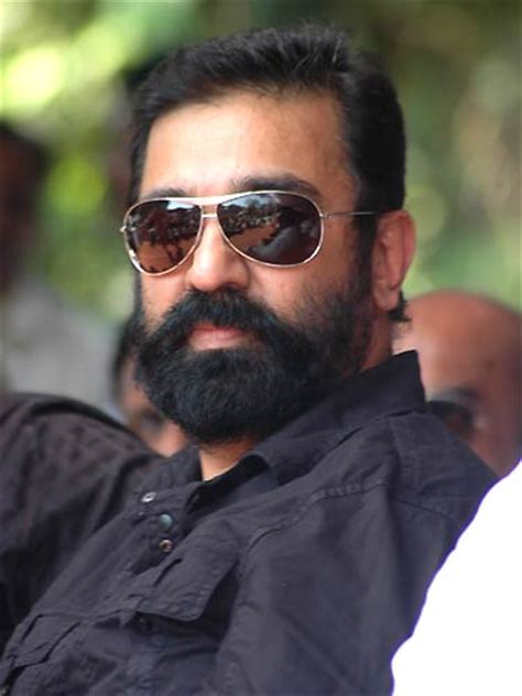 actor ganapathi date of birth sexy actress gallery kamalhasan biography