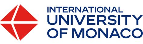 International Of Monaco Mba by Welcome To The International Of Monaco