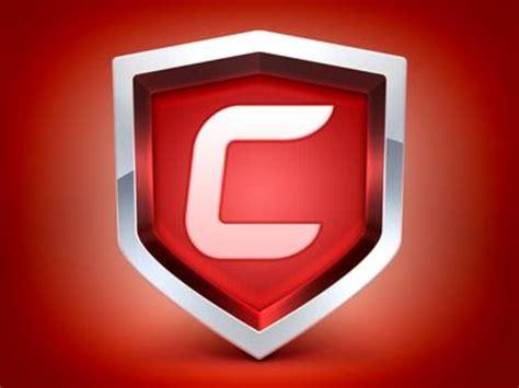 antivirus for windows mobile 8 comodo antivirus for windows 10 windows