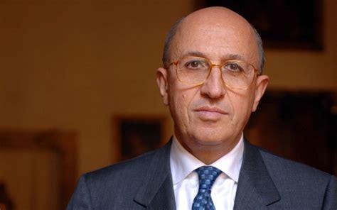 elenco abi banche italiane antonio patuelli presidente abi quot la presenza delle donne