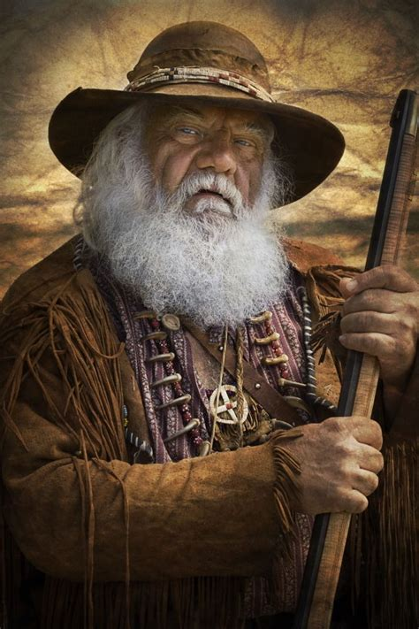 artistry of men 46 best images about mountain man artwork on pinterest