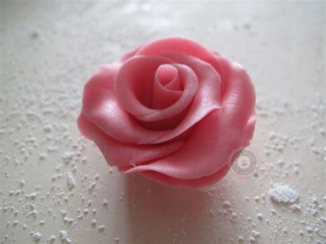 flores de fondant en rosa y morado reposter 237 a imaginativa grcom info