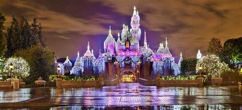Closet Airport To Disneyland by Airports Near Disneyland Cheapflights