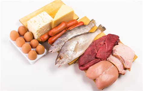 7 protein myths 6 protein myths that are messing with your diet s