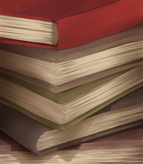 beautiful pictures of books a beautiful stack of books by nonokohime on deviantart