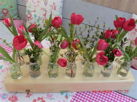 Deko Hochzeit Vasen by Vasen Blumenvase Vase Tischdeko Deko Kommunion Hochzeit