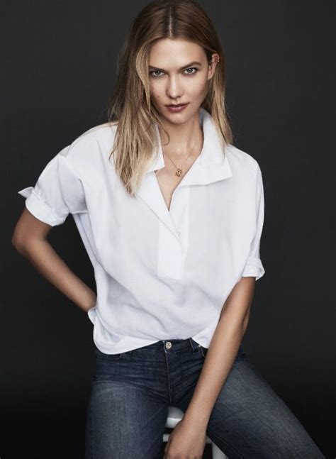 Blouse Age613 1283 best white shirts etc i adore xx images on white shirts blouses and