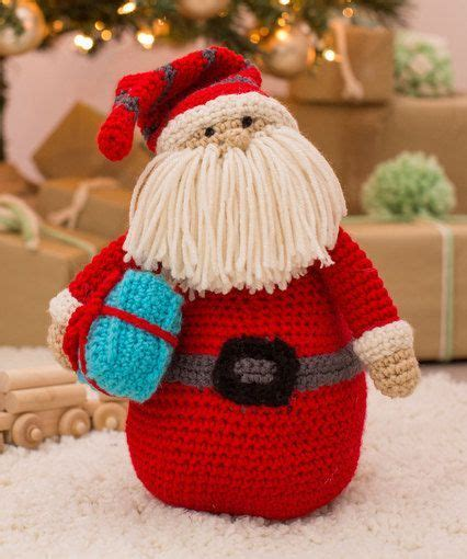 crochet christmas crafts best 25 crochet patterns ideas on crochet crochet ornaments