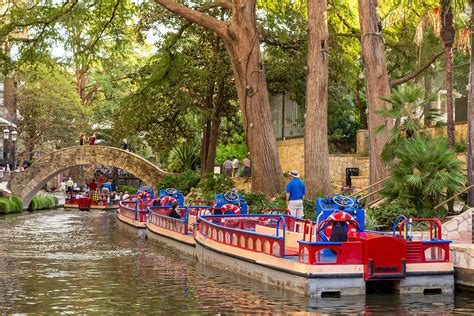 Home Decor Stores San Antonio Tx 10 best texas family getaways amp vacation spots family
