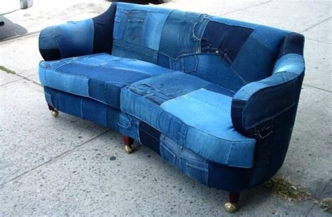 couch on craigslist craiglist sofa astounding art small sofa photos sweet