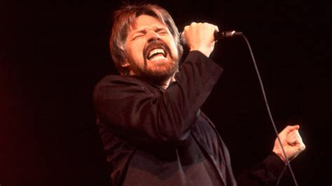 bob s bob seger music now available on streaming services