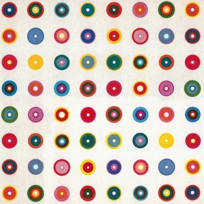 pattern dots color colored dots jeeyeun s color strategies