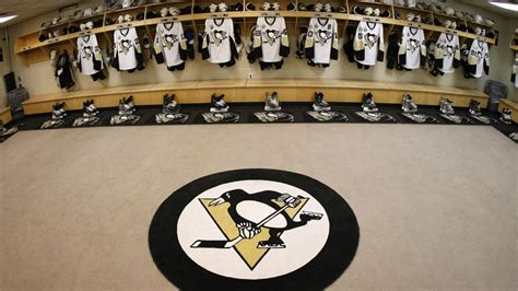 penguins in the room pittsburgh penguins desktop wallpapers ios themes and more for true pens fans brand thunder