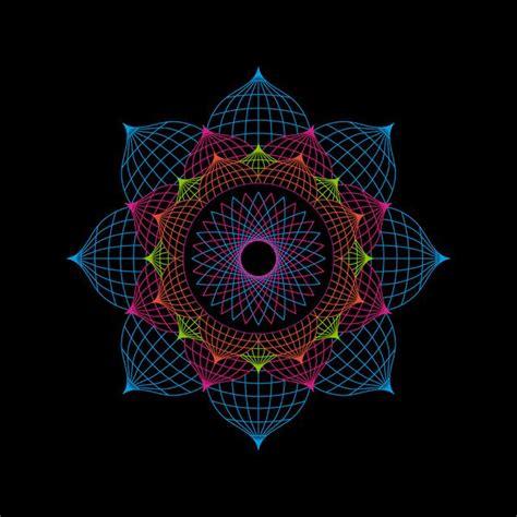 Lotus Flower Meaning Radiohead Symbolism Lotus Flower Inkspiration