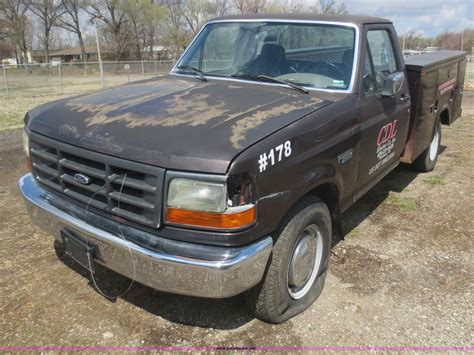 f250 truck bed for sale f250 truck bed for sale 28 images 1999 2012 ford f250