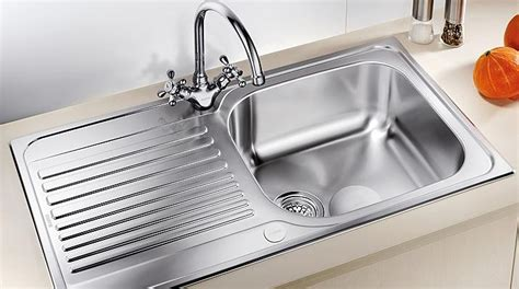 kitchen sinks kitchen sinks taps kitchen rooms