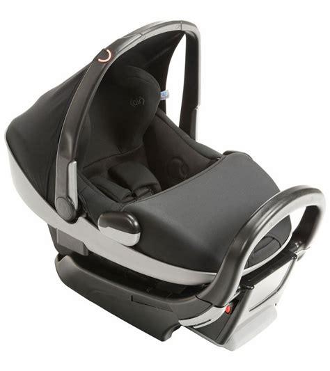 infant car seat maxi cosi prezi infant car seat devoted black