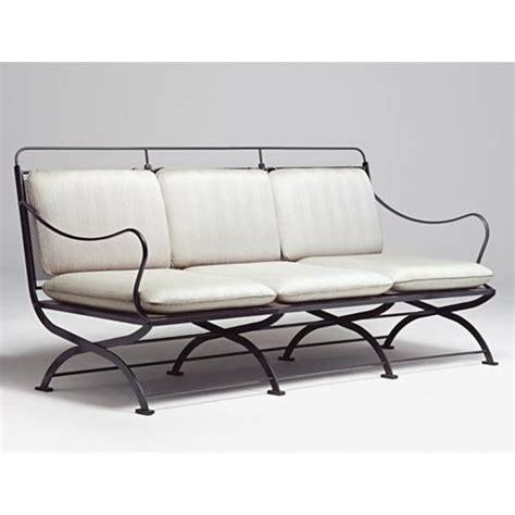 wrought iron sofa set designs wrought iron sofa set designs pictures only refil sofa