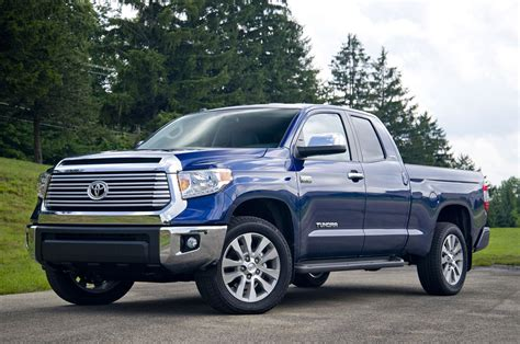 Toyota Tundra Dealers 2016 Toyota Tundra Dealer Serving Oakland And San Jose